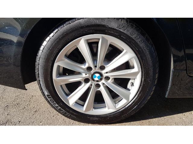 BMW  520 D EFFICENT DINAMIC ! - 2