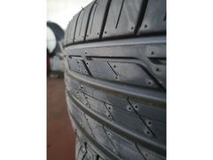 4 gomme nuove Bridgestone