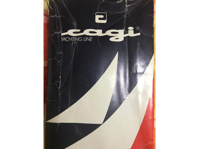 Maglione Cagi - 5/5