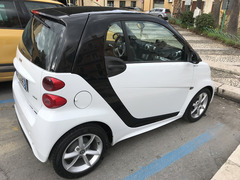 Smart 1000 MHD PULSE 52kw