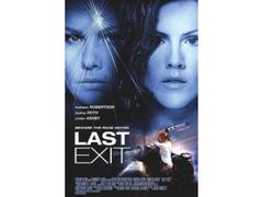 """6 Film DVD genere azione/thriller/drammatico/poliziesco, sconto """"prendi 4 paghi 3"""""""