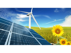 Responsabili Commerciali Energie Rinnovabili