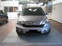 HONDA CR-V 2.2 i-CDTi 16 V Elegance DPF