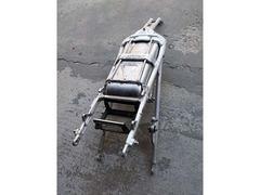 Vendo pezzi usati Aprilia RXV/SXV 450/550