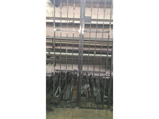 Riparazioni e Fabbricazioni Metallurgiche - 3/8