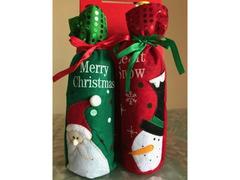 Vini per regalo di Natale