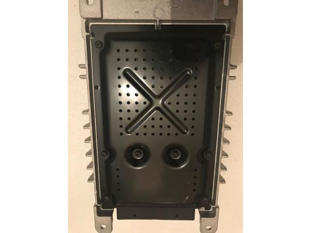Amplificatore per auto Bose - 3