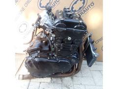 Motore Triumph Speed Triple 955i NON FUNZIONANTE