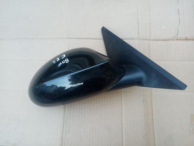 Specchietto retrovisore dx BMW Serie 1 E87 E81