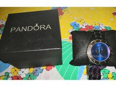 Vendo orologio Pandora