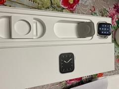 Apple Watch 5 serie