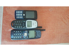 Telefonini usati