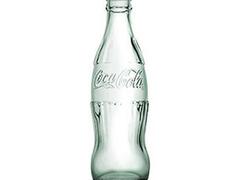 BOTTIGLIA per bibita Coca-Cola,