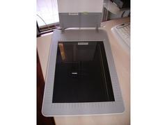 Scanner HP scanjet 3800-