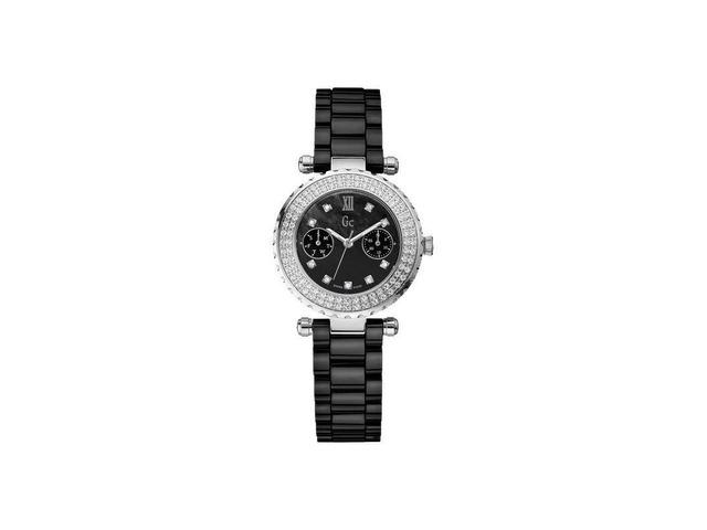 Orologio Donna Guess A28102L2 prezzo conveniente