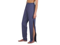 Pantaloni per Sport e Riabilitazione su Paramedicalshop