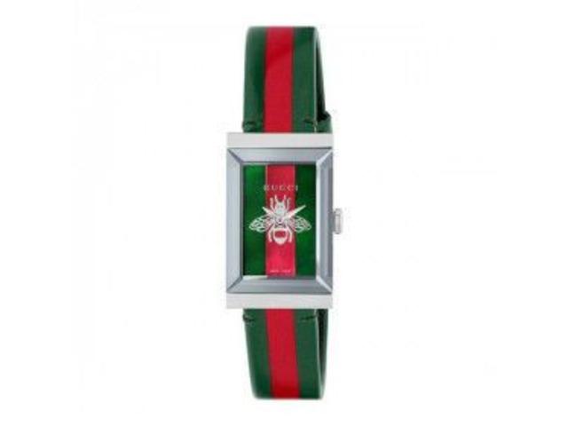 Orologio Donna Gucci YA147408 (34 mm) prezzo conveniente