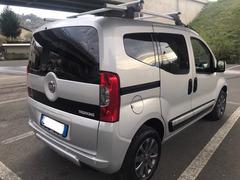 Fiat Qubo 1.3MJET 95CV