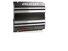 Car audio hifi amplificatore 2400w max power 4 canali