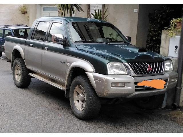 L 200  del 2003 - 1