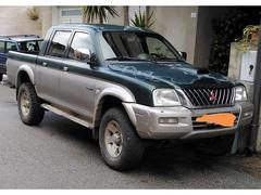 L 200  del 2003