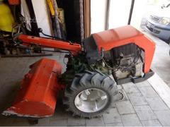 Goldoni diesel 14cv