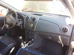 Kit airbag Dacia Sandero anno 2014