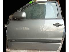 Porta portiera sportello Suzuki Grand Vitara 2009