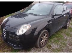 Pezzi per Alfa Romeo Mito 1.6 MJT 955A3000 anno 09