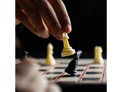 Lezioni online di scacchi