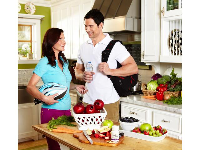 Consulenza GRATIS da naturopata: salute, gestione del peso, digestione, pelle, benessere, nutrizione - 8