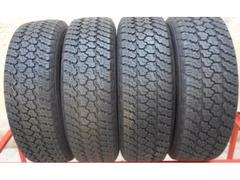 4 pneumatici 2457517 goodyear SPEDIZIONE GRATIS