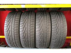 4 pneumatici 2256018 pirelli SPEDIZIONE GRATIS