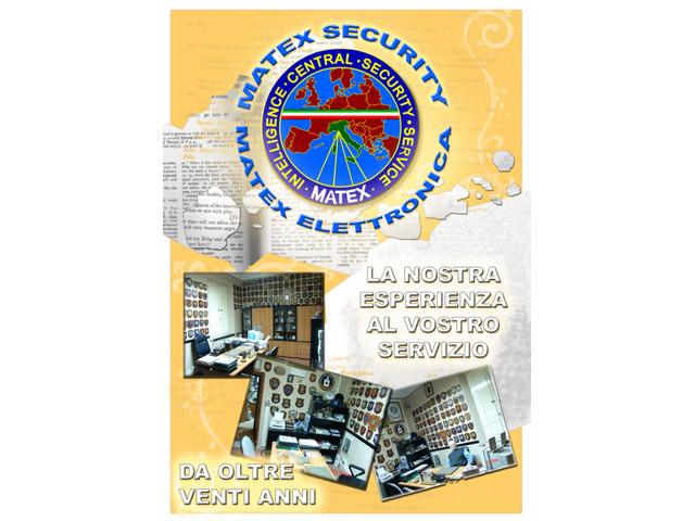 Cerco Tecnico Programmatore Elettronico PC. - 2