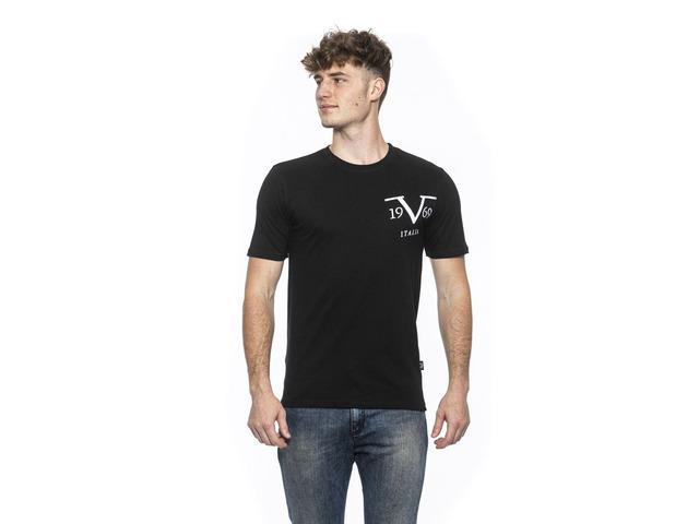 T-shirt Uomo - 1