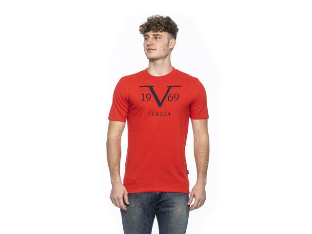 T-shirt Uomo - 2