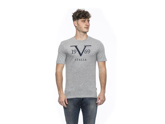 T-shirt Uomo - 3