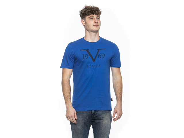 T-shirt Uomo - 4