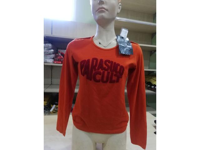 camicie e magliette - 2