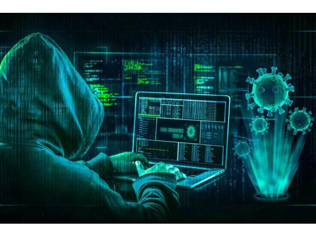Hacker professionista