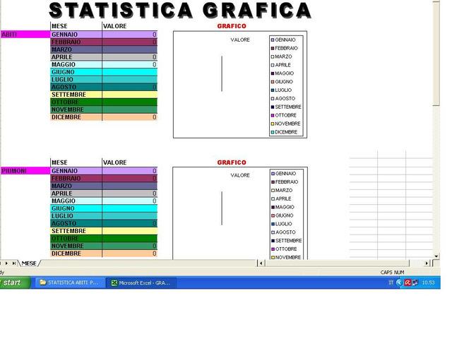 Software gestionale Gestione Lavanderia - 4