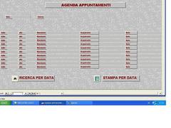 Software gestionale Mercatino dell'usato