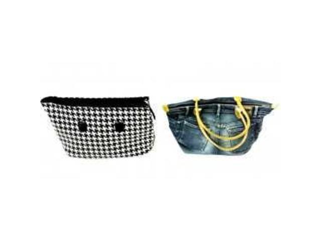 borse da donna e pochette a prezzo conveniente