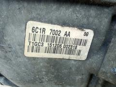 Cambio 5 marce Ford Transit 2.2 TDCI 6C1R7002AA