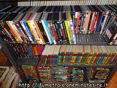 dvd usati