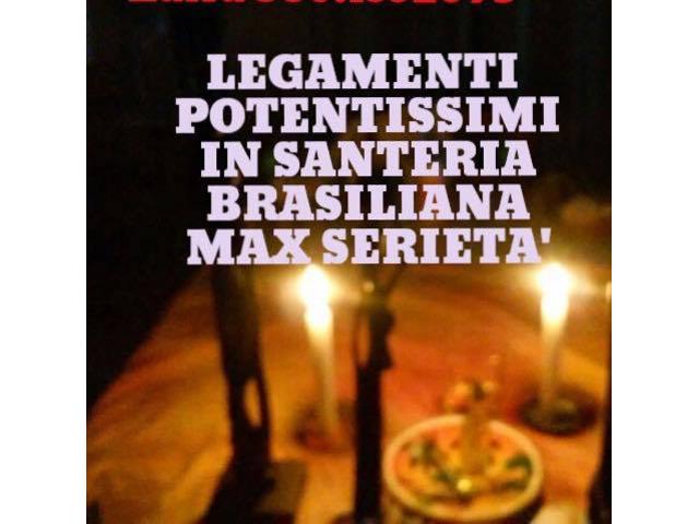 CONSULTI CARTOMANZIA PROFESSIONALE - 2/4