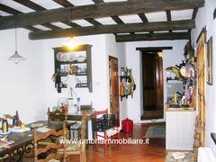 Rif. 101 casale a Massa Martana - 4