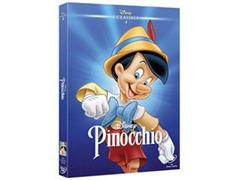 4 film pinocchio + wall street + spiderman2 + asterix