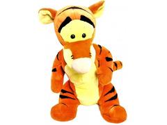 peluche tigro gigante Disney altezza 57 cm.