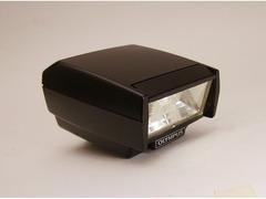 FLASH Olympus Auto T32 per fotocamere serie OM